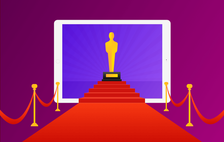 How to Stream the Oscars with a VPN