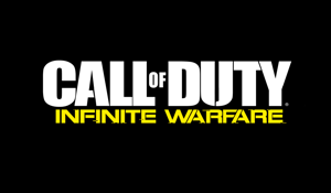 Cómo jugar a Call of Duty: Infinite Warfare con una VPN