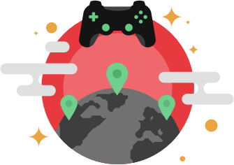 Vyprvpn gaming worldwide